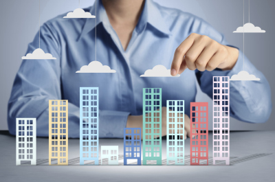 Steps to successful property investment