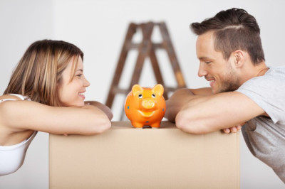FIRST HOME OWNERS....How to pass the genuine savings test!